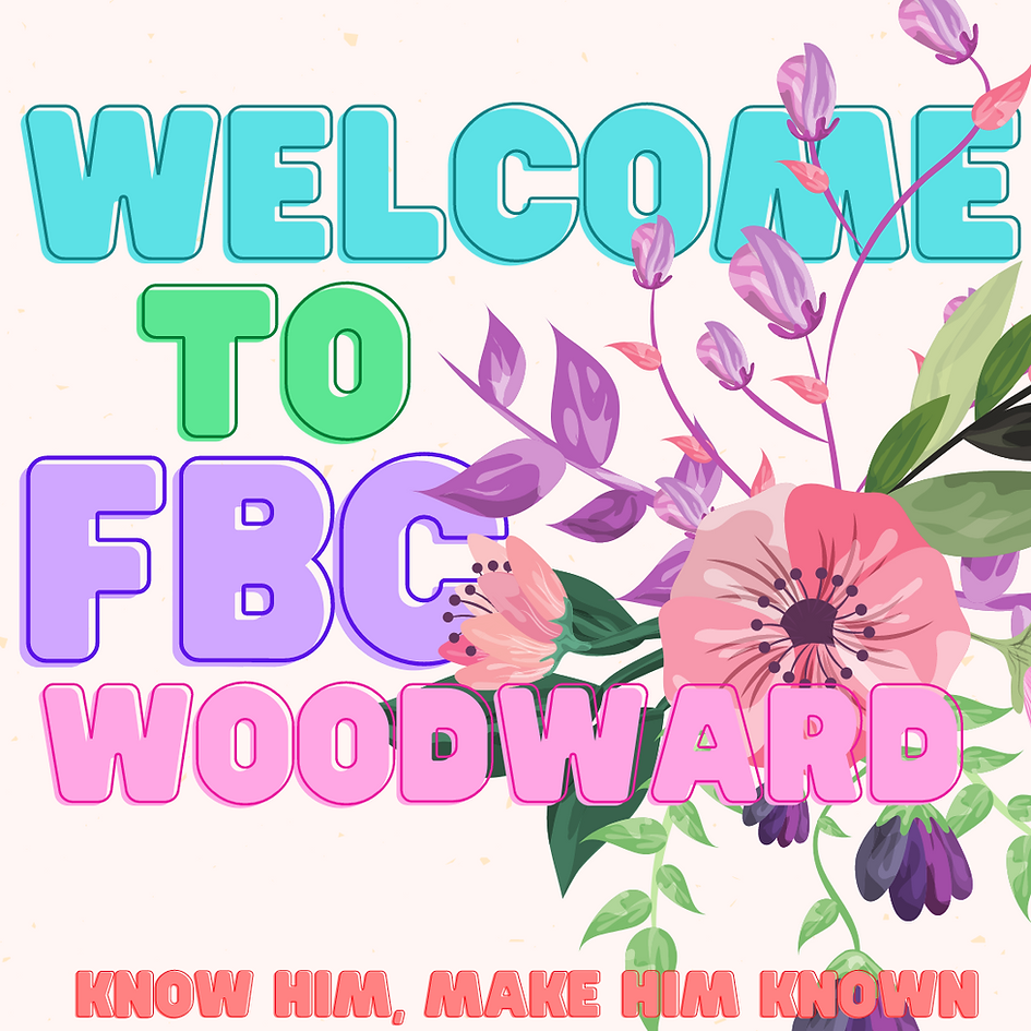 spring fbc woodward.png