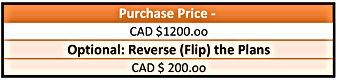 Price L2018-2.jpg