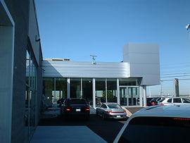 PORSCHE-Sept-09-03 001.jpg