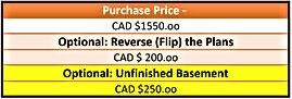 Price M2018-3.jpg
