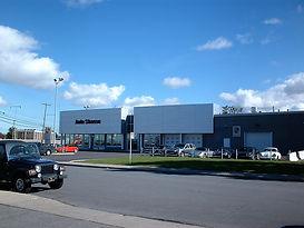 PORSCHE- Oct.04-2003 005.jpg
