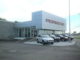 PORSCHE- Sept. 26-2003 - 3 040.jpg
