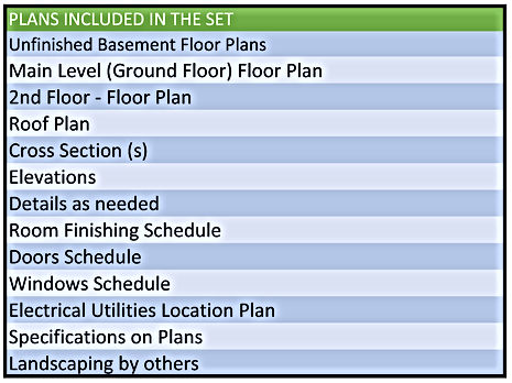 Plans included L2018-2.jpg