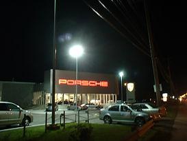 PORSCHE-31-08-2004 005.jpg