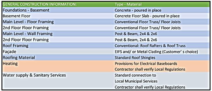 Construction L2018-2.jpg