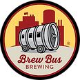 Brew-Bus-Brewing-logo-280x280.png