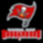 tampa-bay-buccaneers-flag-logo.png