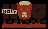 hog-logo-horizontal.png