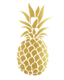 blank gold pineapple.png