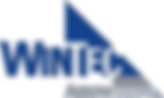 Wintec_logo1.png