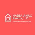 Nadia Anac (1).png