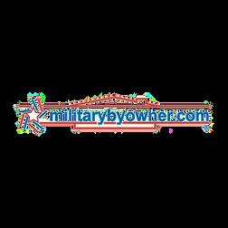 militarybyownercom.png