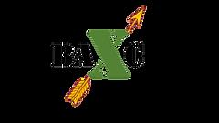 BAXC Logo copy.png
