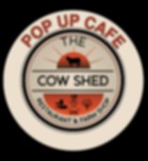 Cafe logo Sonja (2)_edited.png