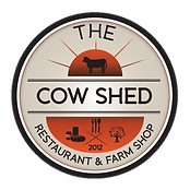 The Cow Shed and Shop, Restaurants in Mangawai