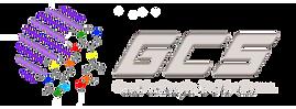 GCS Logo (Light Grey).png