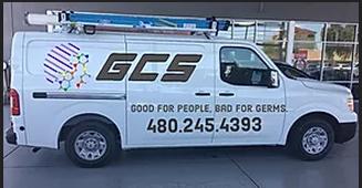 gcs_fleet_van.PNG