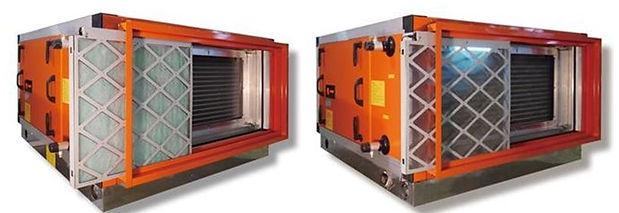 LT2-R2000A&LT2UV-R2000A.jpg