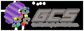 GCS Logo - Dark Grey.png