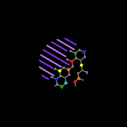 Rnd_logo.PNG