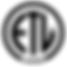 ETL logo.png