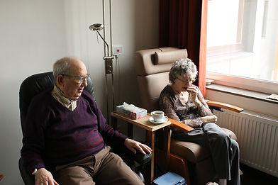 Senior Care.JPG