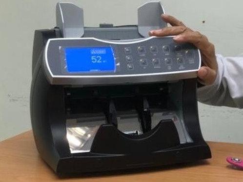 GCS - UVC Germ Money Counter Cleaner