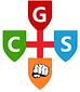 gcs_logo_1c-2d.png