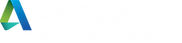 AUtodesk-logo-BIG-1024x242.png