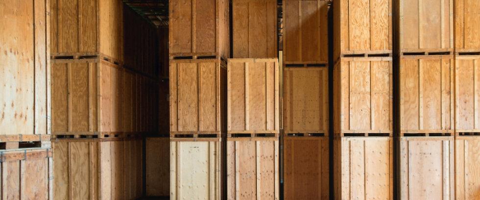 rent-office-space-removals-storage.jpg