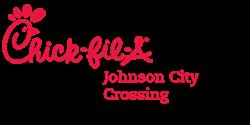 Chick Fil A JC Logo.png