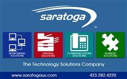 Saratoga 2016.jpg