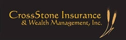 CrossStone Insurance.jpg