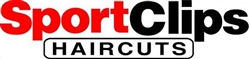 Sports Clips Logo.jpg