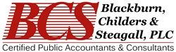 BCS logo 2016.jpg