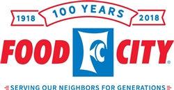 Food City 2018 100 Anniversary Logo.jpg