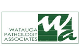 watauga-pathology.jpg