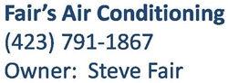 Steve Fair's Air Conditioning.jpg