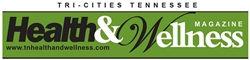 Tri-Cities Health and Wellness Magazine