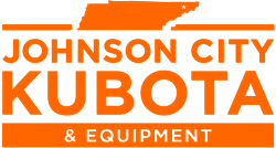 Johnson City Kubota Website Logo.png