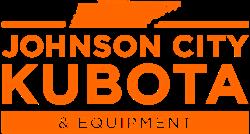 Johnson City Kubota Website Logo.png