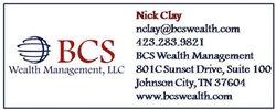 BCS Wealth Management - Homemade 2.jpg