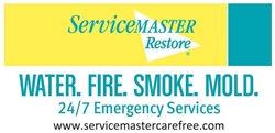 Service Master Baseball Sign.jpg