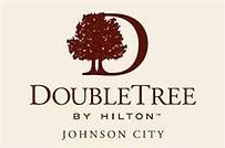 Doubletree 2016 HM.jpg