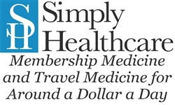 Simply Healthcare - Larger.jpg