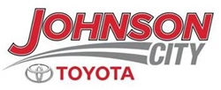 Johnson City Toyota.jpg
