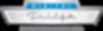 Digital Fridge Logo 2016 Trimmed.png