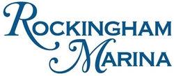Rockingham Marina.1.jpg