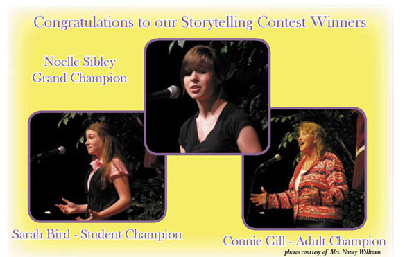2009-storytelling-showcase.jpg