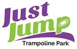 Just Jump 2016.jpg